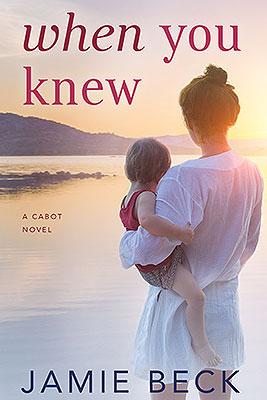 if i never loved you novel