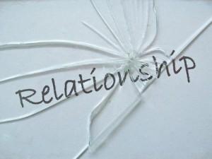 broken_20relationship_2