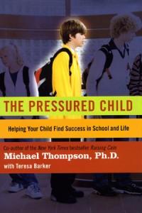 the-pressured-child