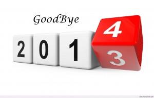 Good-bye-bye-2013-wallpaper