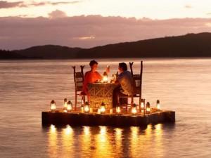 Romantic-Honeymoon