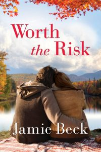 worth-the-risk-cover